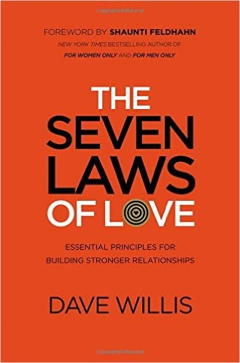 family matters 6 family building principles books 10 great books that will strengthen your marriage