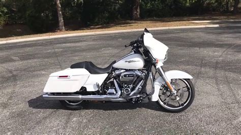 glide special motorcycles for sale 2017 harley davidson glide special motorcycles for