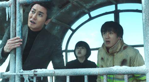 film terlaris sepanjang masa saat ini capai 13 juta penonton with gods jadi film korea