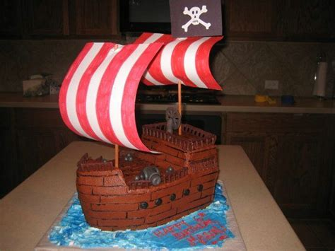 Best Images About  Ee  Boys Ee    Ee  Birthday Ee   Cakes On Pinterest