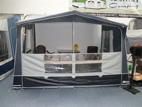 black country awnings about us black country awnings