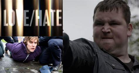 film love hate love hate season six here s what we know so far irish
