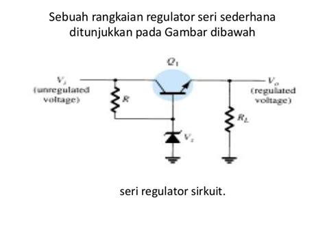 transistor gambar gambar transistor regulator 28 images rangkaian power supply laptop gambar skema rangkaian