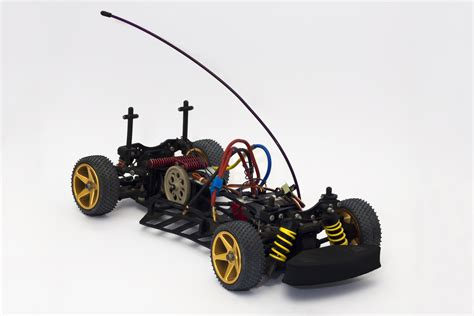 Rc Cars Races by The Gallery For Gt Remote Cars