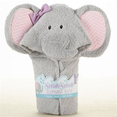 Bathroom Towel Ideas Elephant Bath Towel Hooded Elephant Bath Towel Elephant
