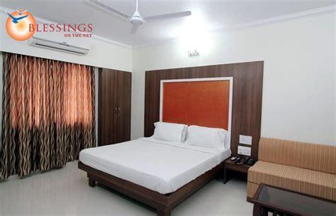 Sai Sangam Hotel Shirdi India Asia hotel sai sangam shirdi hotels near shirdi saibaba