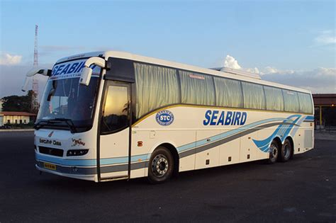 seabird travels  bus booking  upto rs cash   bus booking  abhibus