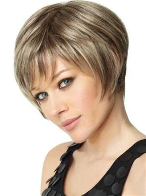 hairstyles with graduated sides super short bob haircuts short hairstyles 2017 2018