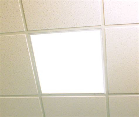 drop ceiling tiles quotes