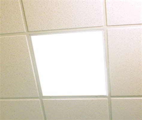 Basement Ceiling Tiles and Drop/Suspended Ceilings