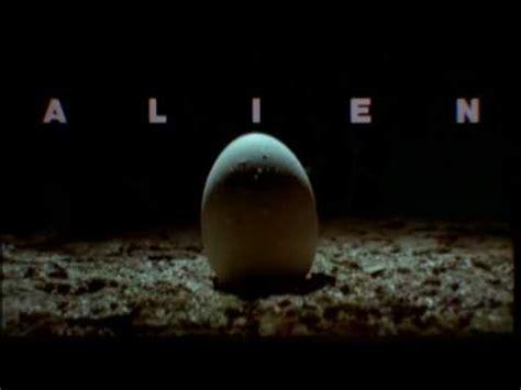 alien 1979 full movie part 1 of 16 youtube alien 1979 trailer youtube