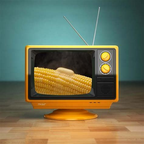 when was color tv introduced australian food history timeline colour tv introduced in