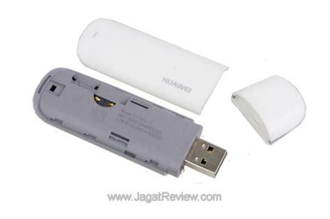 Modem Flash E3131 flash modem huawei e173 meditel