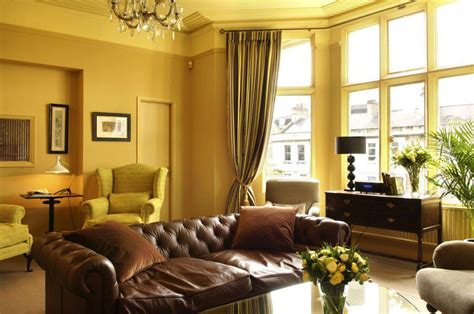 top living room color ideas for brown furniture living