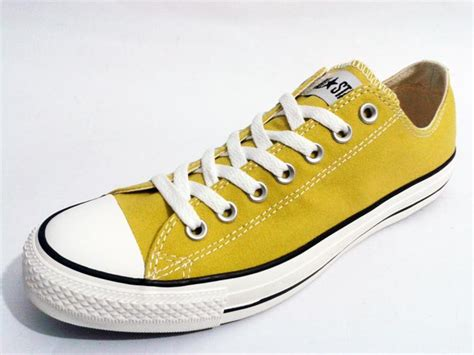 Sepatu Converse Zalora sneakers wanita jual sepatu sneakers zalora indonesia