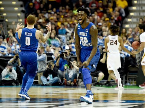 march madness friendly tips to fill out your ncaa tournament bracket 6 tips for filling out your march madness bracket