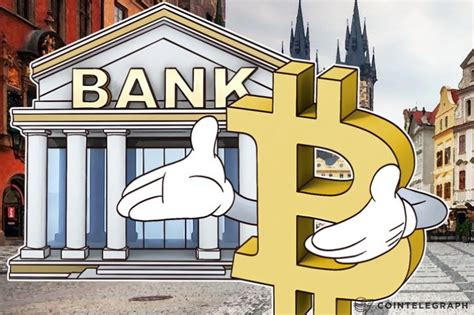 Bitcoin Bank | will central banks launch their own bitcoin news
