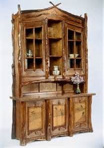 Kitchen Hutch For Sale by Vitrinas De Madera Para Una Sala Comedor