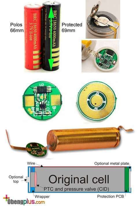 Baterai 3 7v Lithium 100mah Untuk baterai lithium 18650 kualitas baterai dan merek baterai