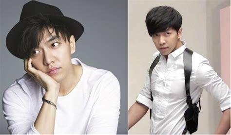 lee seung gi song list top 10 highest paid korean actors 2019 2020 richest