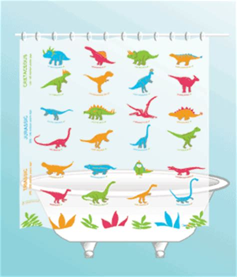 simple memory art shower curtain shop simple memory art fun unique smart shower