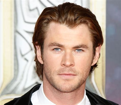 10 best new hairstyles for men mens fitness best top 10 best hairstyles contemporary styles ideas