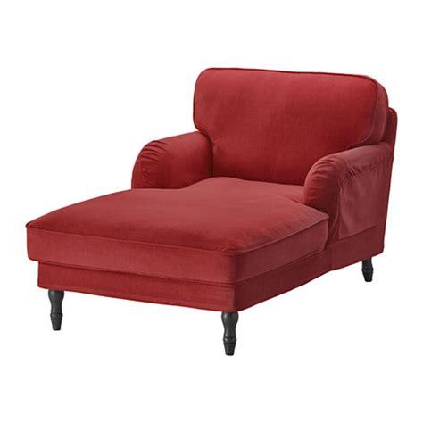 chaise lounge ikea australia ikea stocksund chaise longue slipcover cover ljungen light