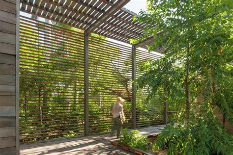 botanical gardens in ct galer 237 a de centro de visitantes jard 237 n bot 225 nico de