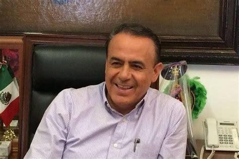 codigo familiar en el estado de michoacan 2016 codigo familiar de michoacan 2016