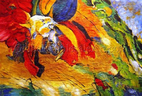 oil paintings global wholesale art abstract free flow oil paintings on canvas