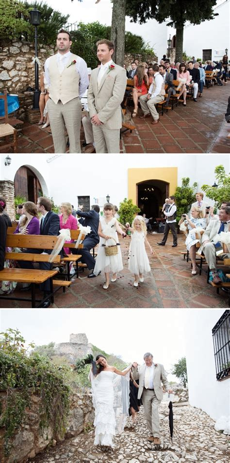 wedding planning websites uk 15 best images about spain wedding on my