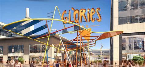 centro comercial home design plaza centro comercial glories barcelona home