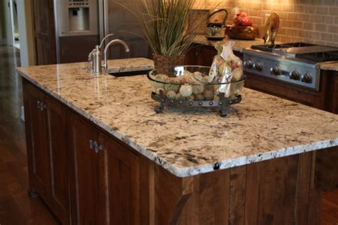 Quartz Countertops Omaha premier countertops omaha s kitchen and bath remodeling