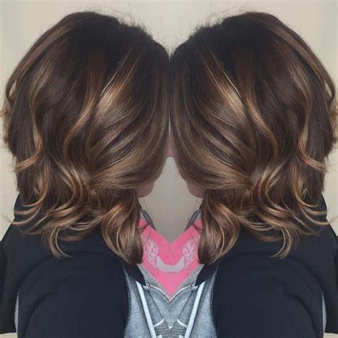 highlight best for bob 678 best hair images on pinterest