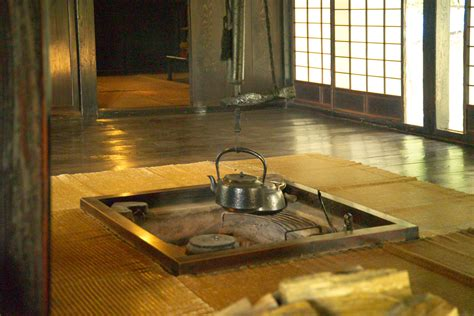 Japanische Wohnkultur by File Japanese Traditional Hearth L4817 Jpg Wikimedia Commons
