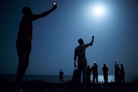 contest for 2014 stanmeyer 2014 photo contest world press photo