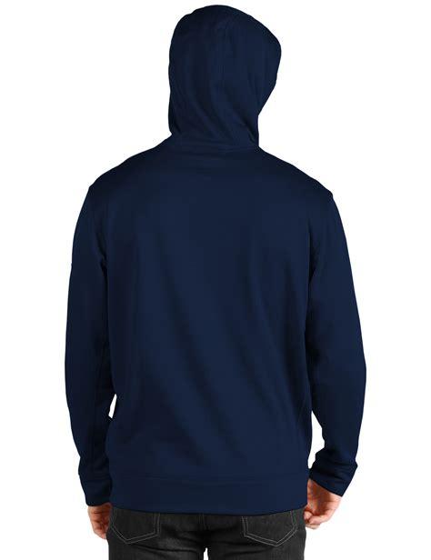 hoodie navy blue pirate king blue hoodie part 1