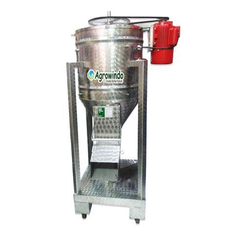 Mixer Vertikal mesin mixer tepung vertikal toko mesin maksindo toko