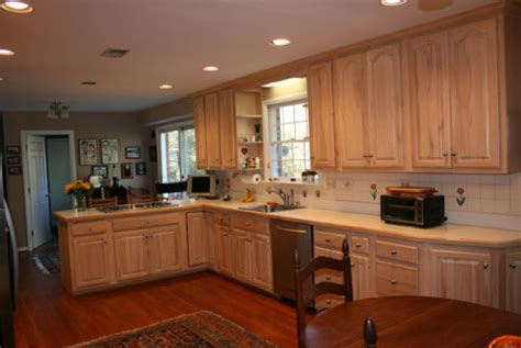 pickled maple kitchen cabinets pickled maple kitchen cabinets bar cabinet