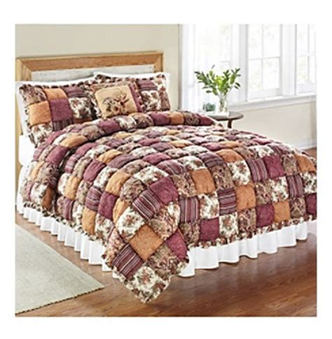 puff bedspreads 17 best images about puff quilts on puff quilt pink brown and quilt