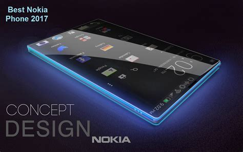 best nokia smartphones best nokia phone 2017 upcoming nokia smartphones 2017 price