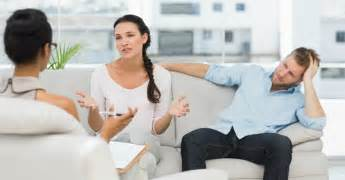 Couples Therapy Steps To Healing From Adultery Donaldson Christian