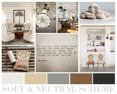 gray and brown paint scheme 15 best images about color inspiration on pinterest