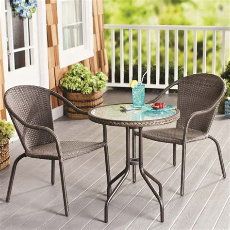 Small Patio Tables And Chairs Nantucket Distributing Recalls Outdoor Patio Set Chairs Cpsc Gov