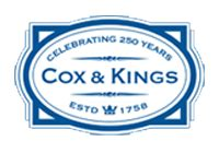 Cox 200 Gift Card - isic india cox kings limited
