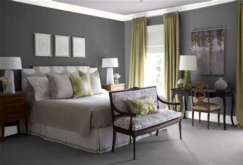 my bh color finder give your home a color makeover try new color schemes and find the