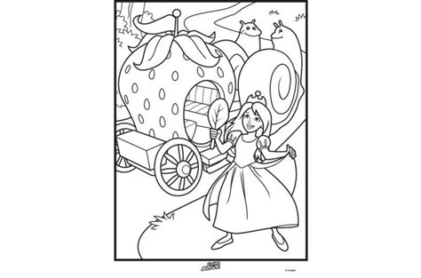 Crayola Color Alive Coloring Pages Minion Coloring Pages Crayola Color Alive Coloring Pages