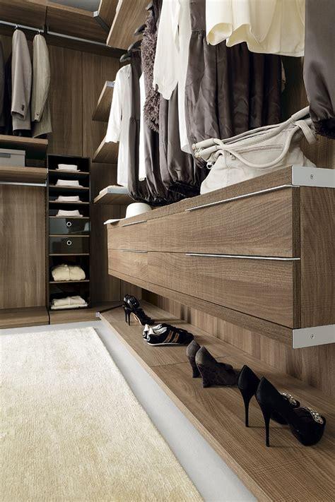 modern walk in closet exclusive walk in wardrobe offers stunning modular