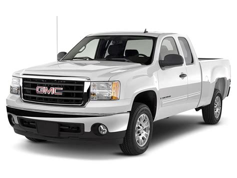 vehicle repair manual 2008 gmc sierra head up display 2010 gmc sierra reviews and rating motor trend
