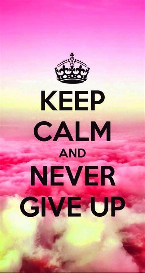 Give Me Ideas And I Quot Ll Give You A Shoutout - las 25 mejores ideas sobre frases sobre keep calm en